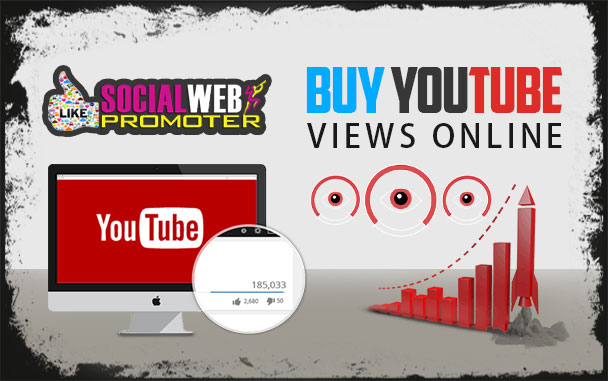 buy YouTube views online