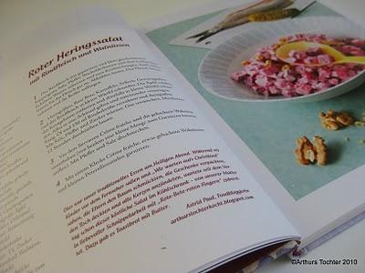 Lieblingsrezepte aus Kindheitstagen | | Arthurs Tochter kocht. von Astrid Paul. Der Blog für food, wine, travel & love