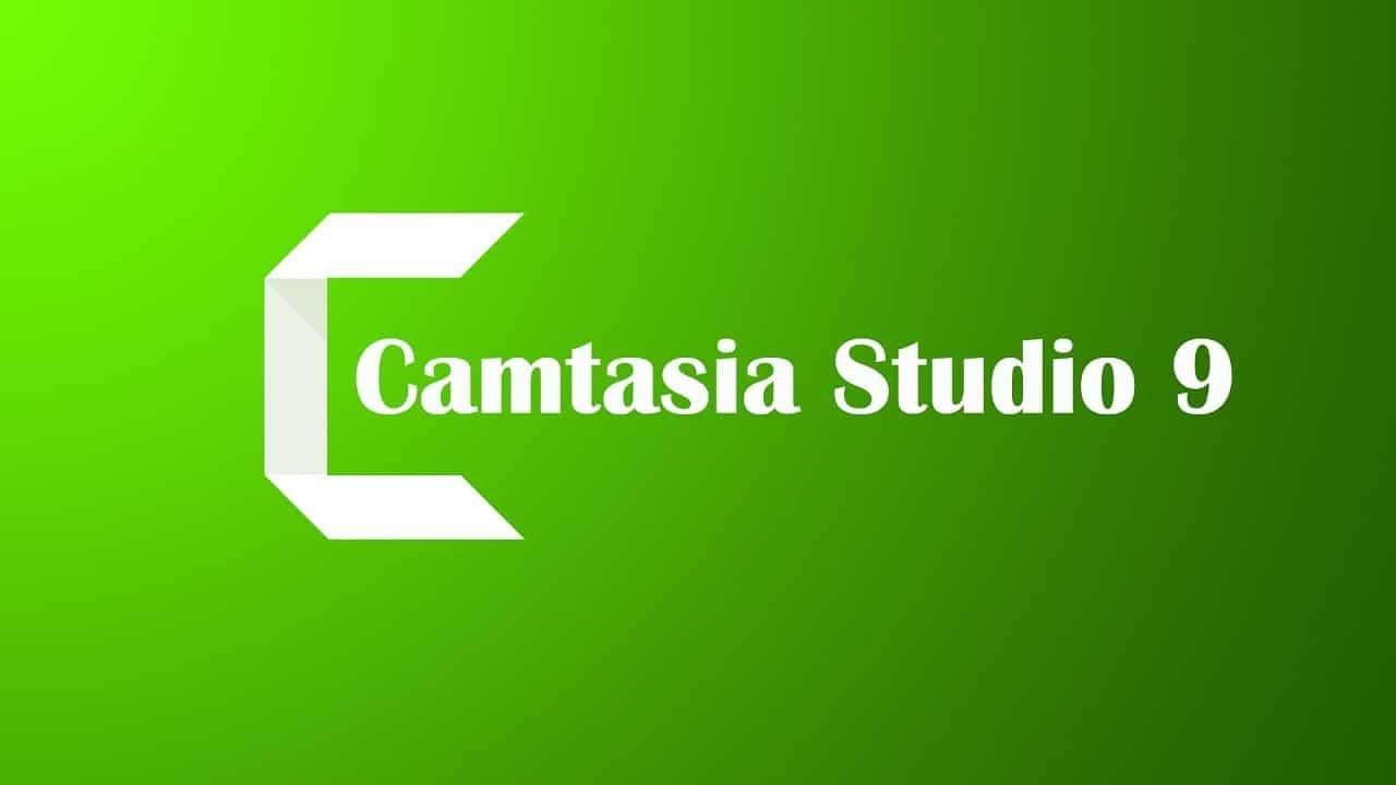 Camtasia Studio 9.1.0 Key Full – Quay phim màn hình chuyên nghiệp, camtasia-studio-9.1.0-key-full-quay-phim-man-hinh