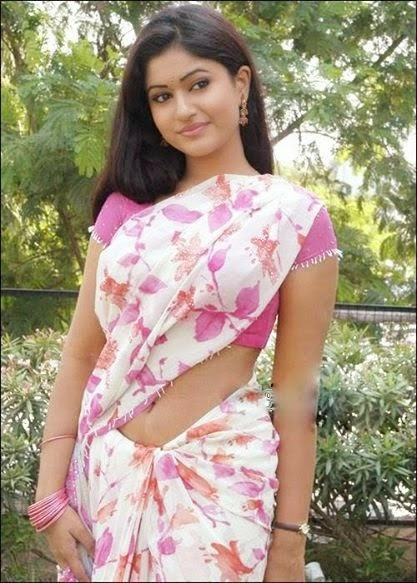 Poonam bajwa hot navel