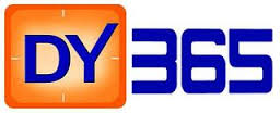 DY 365 TV