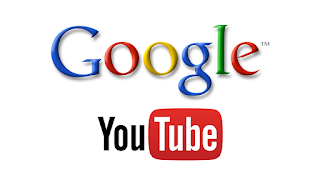 Mesin Pencari Youtube dan Google