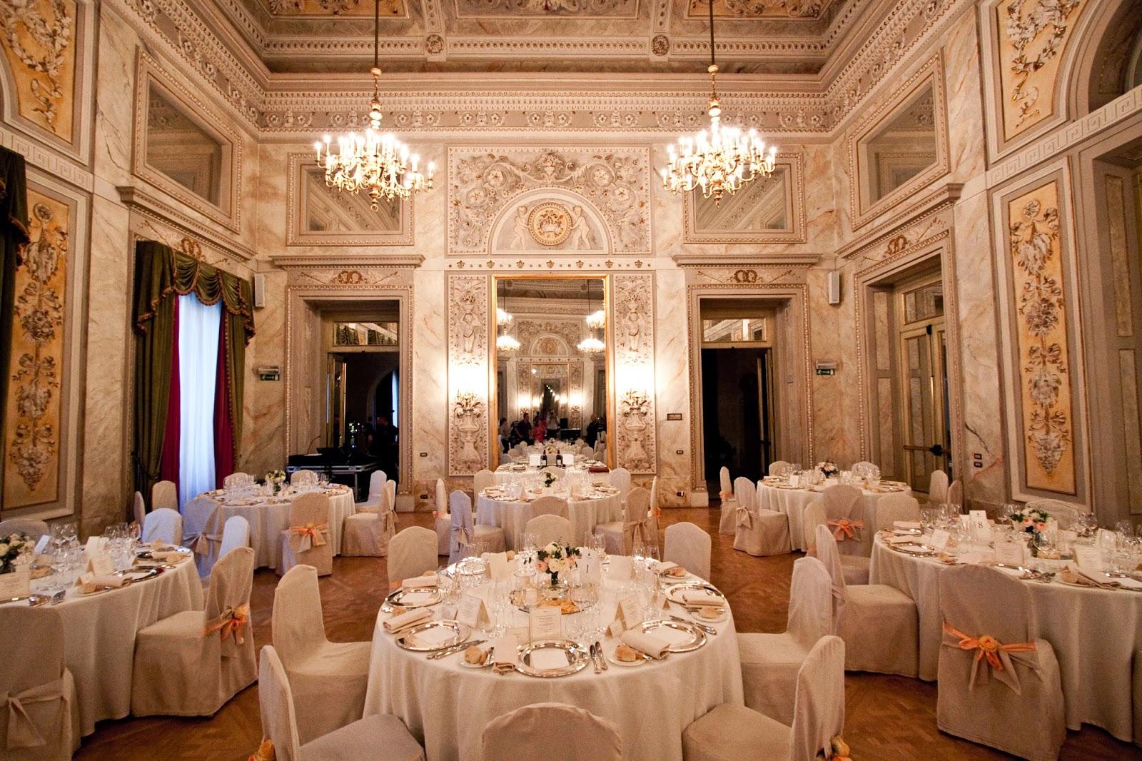 Luxury Wedding Themes - Wallpaper Kingdom