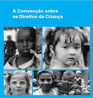 http://www.unicef.pt/docs/pdf_publicacoes/convencao_direitos_crianca2004.pdf