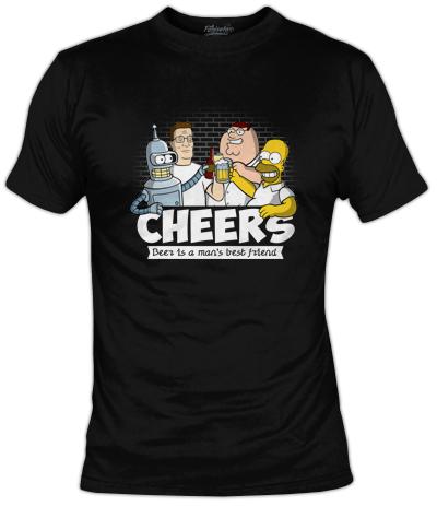 https://www.fanisetas.com/camiseta-cheers-p-7839.html