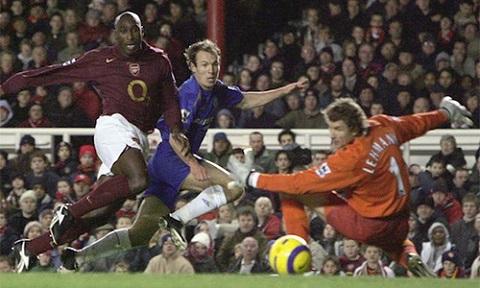 Robben ghi nhiều ấn tượng trong các giải đấu