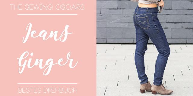 https://vervliestundzugenaeht.blogspot.de/2017/12/ginger-jeans-2.html