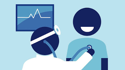Essential Features of a Healthcare License Monitoring Solution