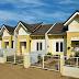 Cari Rumah Subsidi di Jawa Barat? Ini Daftar Nama dan Lokasi Perumahannya !