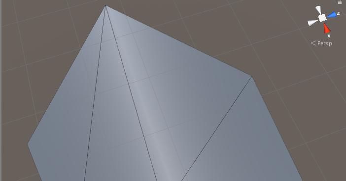 GRG's Miscellany: Polygon Triangulator 2!!!