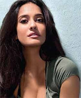 Lisa Haydon Fitness Images Photos Pictures Biography