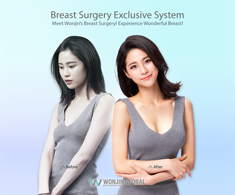 Type Of Breast Implants, Whats The Best Breast Implant-3708