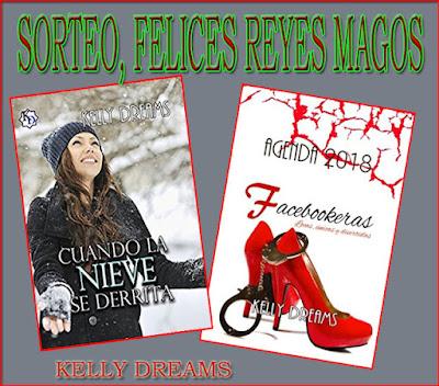 https://candy-aleajactaest-candy.blogspot.com.es/2017/12/sorteo-feliz-reyes-magos.html