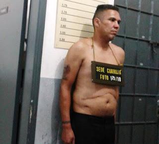 Motorista de aplicativo é preso após sequestrar, vendar e estuprar estudante em SP