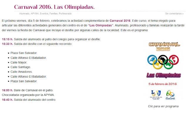 http://cpsanguesa.educacion.navarra.es/blogs/al-dia/entradas/#