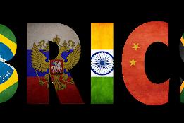 BRICS : Pengertian, Pendiri, KTT, Tujuan, Negara Anggota BRICS Lengkap