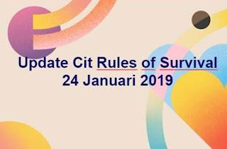 24 Januari 2019 - Raksa 6.0 Cheats RØS TELEPORT KILL, BOMB Tele, UnderGround MAP, Aimbot, Wallhack, Speed, Fast FARASUTE, ETC!