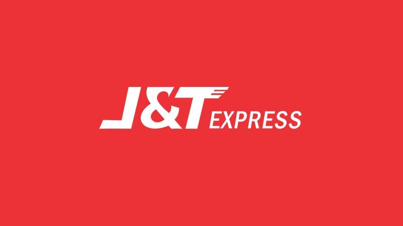Lowongan Kerja J&T Express - Fresh Graduate Min. SMA SMK
