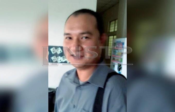 Farid Kamil Tampar Pipi, Tendang Perut dan Kemaluan Saya – Saksi