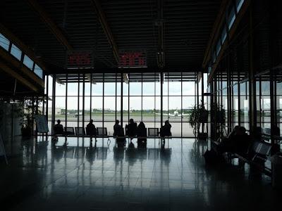 airport scene.jpg