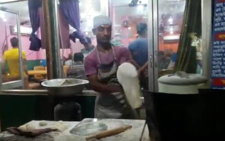 δωρεάν κρέμα πίτα πορνό