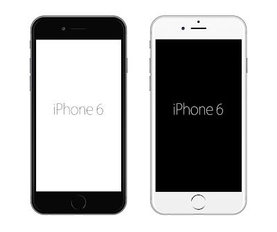 Mua iphone 6 cu chinh hang tai ha noi