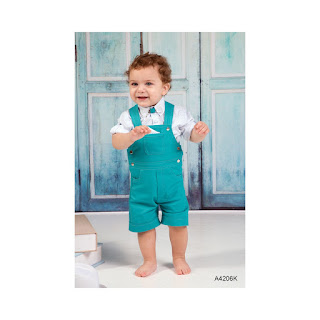 baby boy baptism clothes