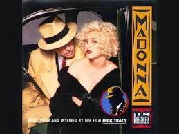 Madonna What Can You Lose Lyrics Pop Dance