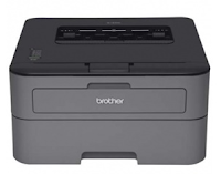 Download the drivers for the Brother HLL-2320D printer  The download driver for the Brother HLL-2320D printer will ensure full use of the correct device function and operation