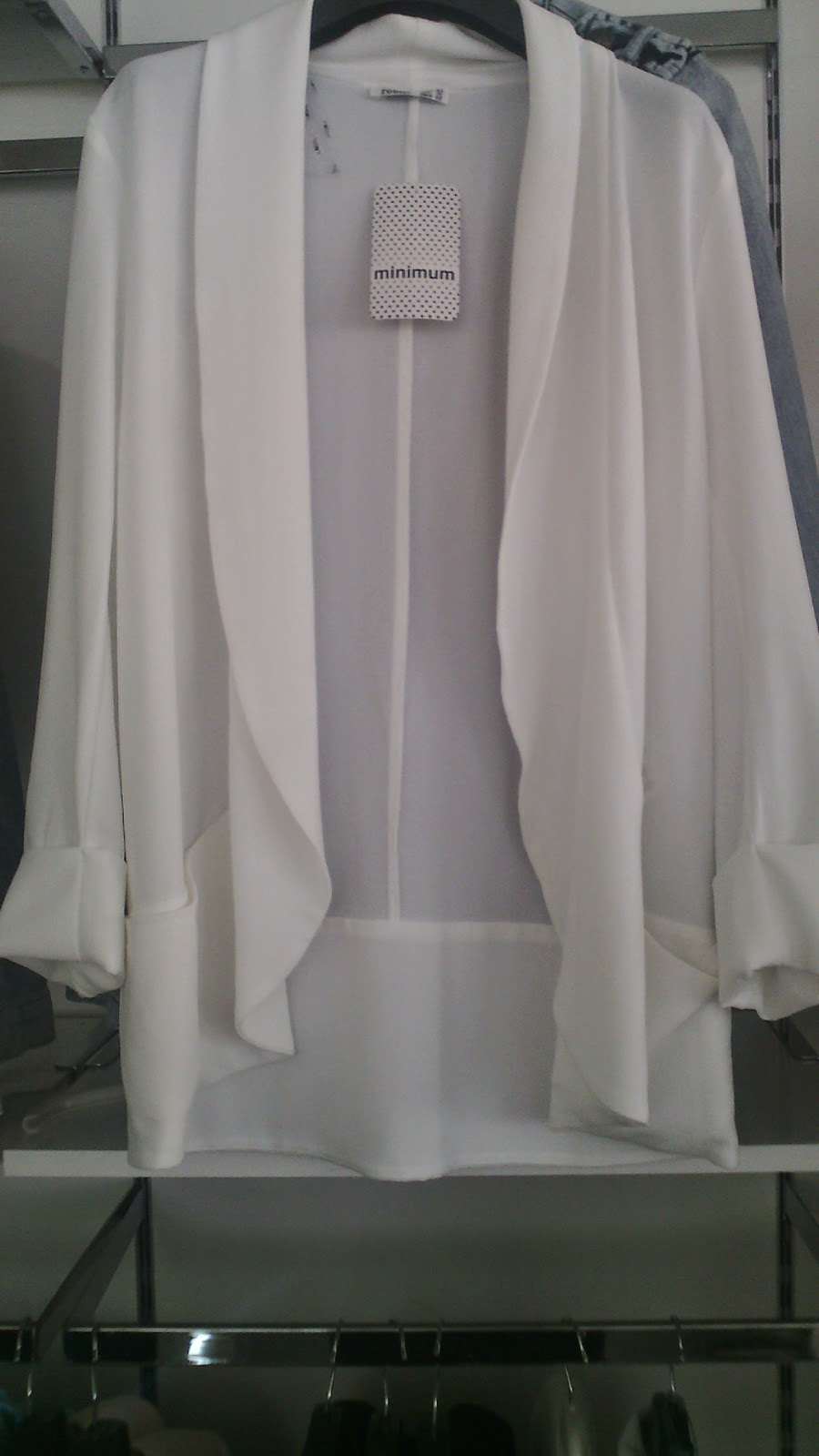 dökümlü bayan giyim ürünleri üst imalat firması