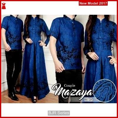 BJR057 B Baju Couple Murah Murah Grosir BMG
