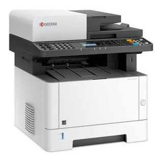 Kyocera Ecosys M2635dn Driver Download