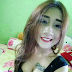 Cerita Hot Bersama Pembantuku Lina Seksi
