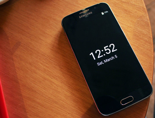 How to Get Samsung S7 Always-On Display Feature On your Android Device