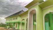 SMA Swasta Pilihan dan Recommended di Kota Tuban