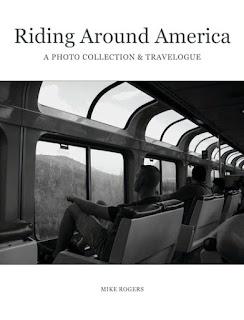 http://www.ridingaroundamerica.com/