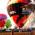 17th Philippine International Hot Air Balloon Fiesta