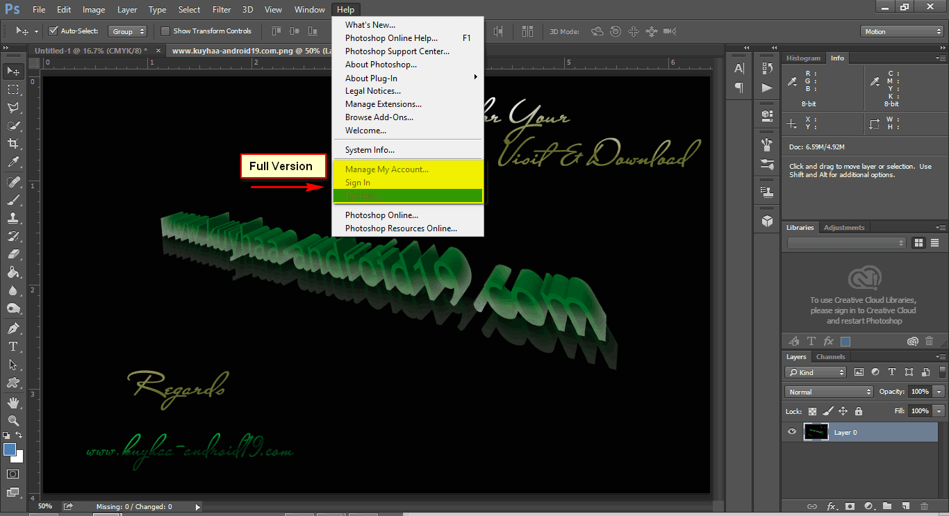 download corel videostudio pro x7 kuyhaa