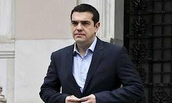 tsipras-h-abebaiothta-oa-teleiwsei