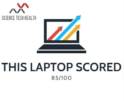 ALIENWARE M15 BEST GAMING LAPTOP