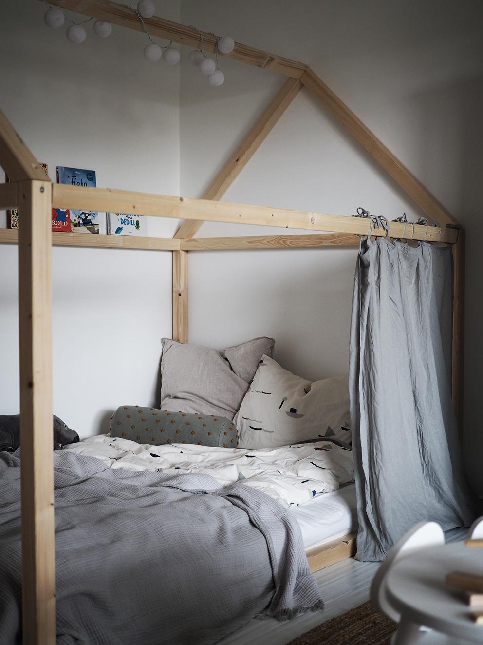 Zimmer Für Jungs oh boy das zimmer meiner jungs plus ein mit viel leben