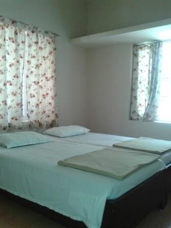 thekkady budget hotels, thekkady family Cottages, thekkady honeymoon packages