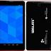 Télécharger Pilote USB Datawind Ubislate 7DCX Tablet pour Windows 7 - Xp - 8 - 10 32Bit / 64Bit
