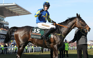 Grand National 2013