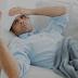 Kenali Ciri Ciri dan Gejala Penyakit Tipes
