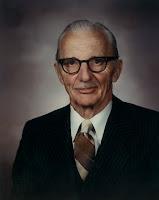 Donald W. Grant