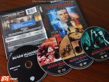 [Obrazek: Blade_Runner_%255B4K_UHD_Blu-ray_Amaray%...255D_5.JPG]