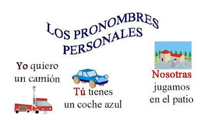 http://cplosangeles.juntaextremadura.net/web/edilim/curso_3/lengua/pronombres_personales_3/pronombres_personales_3.html