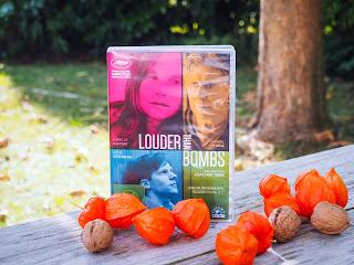 louder-than-bombs-film-dvd