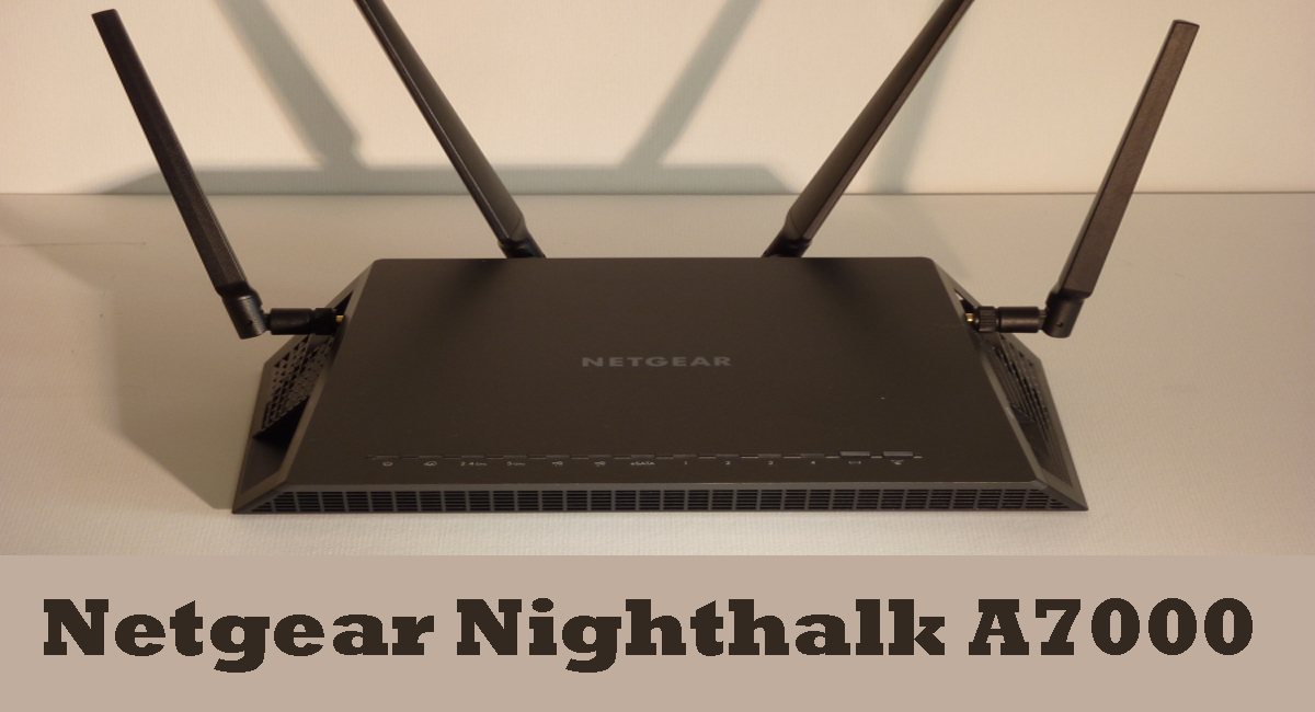 Which is best router D-link or Netgear?